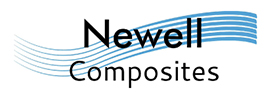 Newellcomposites